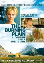 The Burning Plain / Горящата равнина (2008)
