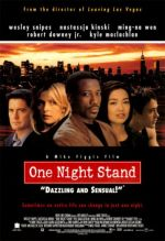 One Night Stand / Една нощ (1997)