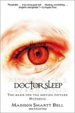Doctor Sleep / Под хипноза (2002)