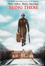 Being There / Присъствие (1979)
