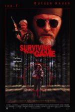 Surviving The Game / Да оцелееш в играта (1994)