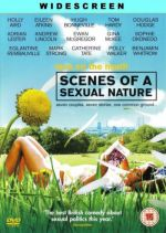 Scenes of a Sexual Nature / Секс закачки (2006)