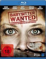Babysitter Wanted / Търси се детегледачка (2008)