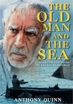 The Old Man and the Sea / Старецът и морето (1990)