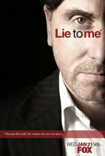 Lie to Me Season 1 / Излъжи ме Сезон 1 (2009)