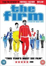 The Firm / Фирмата (2009)