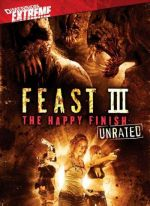 Feast 3: The Happy Finish / Угощение 3 (2009)