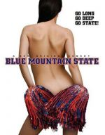 Blue Mountain State Season 1 / Блу Маунтин Стейт Сезон 1 (2010)
