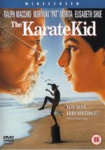 The Karate Kid / Карате кид (1984)