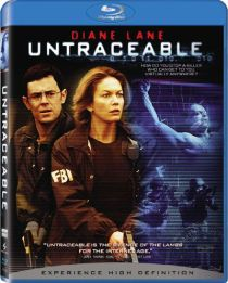 Untraceable / Непроследим (2008)