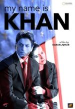 My Name is Khan / Моето име е Кхан (2010)