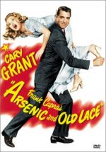 Arsenic and Old Lace / Арсеник и стари дантели (1944)