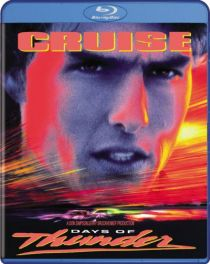 Days of Thunder / Дни на грохот (1990)