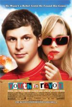 Youth in Revolt / Бунт на младостта (2009)