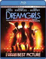 Dreamgirls / Мечтателки (2006)