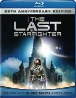 The Last Starfighter / Последния звезден боец (1984)