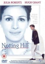 Notting Hill / Нотинг Хил (1999)