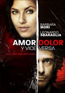 Violanchelo / Love, Pain and Vice Versa (2008)