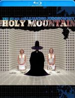 The Holy Mountain / Свещената планина (1973)