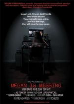 Megan Is Missing / Меган изчезна (2011)
