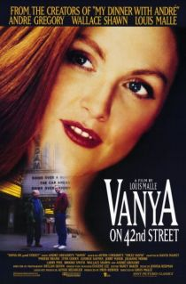 Vanya on 42nd Street / Ваня от 42-ра улица (1994)