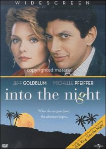 Into the Night / В нощта (1985)