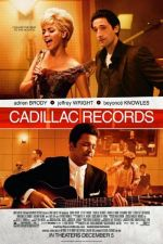 Cadillac Records / Кадилак Рекърдс (2008)