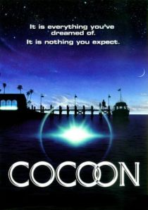 Cocoon / Какавида (1985)