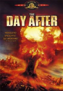 The Day After / На другия ден (1983)
