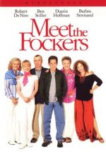 Meet the Fockers / Запознай ме с вашите (2004)