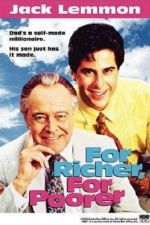 For Richer, for Poorer / В богатство и бедност (1992)