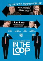 In the Loop / В примка (2009)