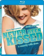 Never Been Kissed / Целуни ме (1999)