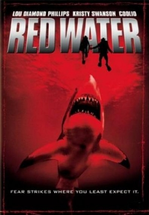 Red Water / Кървави води (2003)
