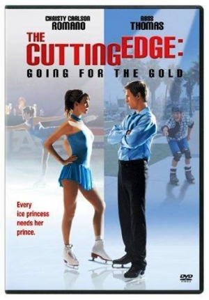 The Cutting Edge 2: Going For The Gold / Кънки с остър връх 2 (2006)