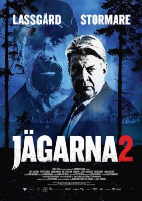 Jagarna 2 / Фалшива следа (2011)