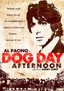 Dog Day Afternoon / Кучешки следобед (1975)