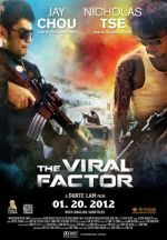 The Viral Factor / Вирусен фактор (2012)