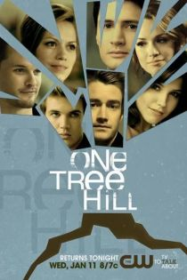 One Tree Hill Season 9 / Трий Хил Сезон 9 (2012)