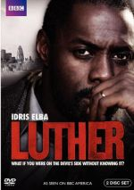 Luther Season 1 / Лутър Сезон 1 (2010)