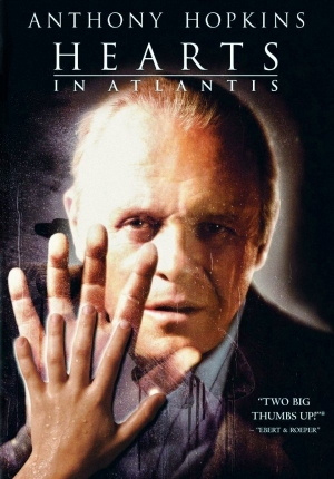 Hearts in Atlantis / Сърца в Атлантида (2001)