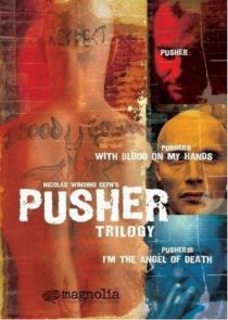 Pusher 2 - With Blood on My Hands / Дилър на дрога (2004)