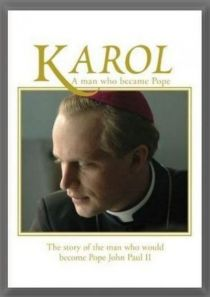 Karol, un uomo diventato Papa / Karol: A Man Who Became Pope / Карол: човекът, който стана папа (2005)