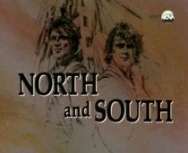 North and South / Севера и Юга (1985)