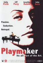 Playmaker (1994)