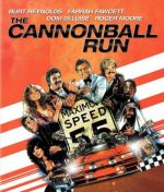The Cannonball Run / Рали Кенънбол (1981)