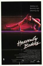 Heavenly Bodies / Божествени тела (1984)