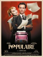 Populaire / Популярност (2012)