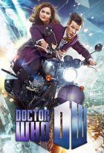 Doctor Who  Season 7 / Доктор Кой  Сезон 7 (2012)