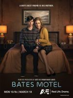 Bates Motel Season 1 / Мотел Бейтс Сезон 1 (2013)